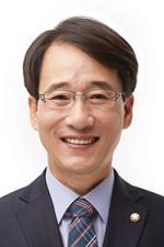 이원욱 국회의원(더불어민주당, 화성시을). ⓒ 뉴스피크
